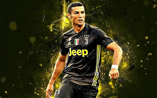 Tiểu sử Cristiano Ronaldo – Sự nghiệp siêu đỉnh cao của CR7